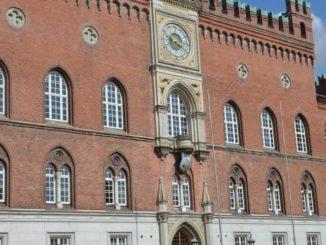 Denmark Odense