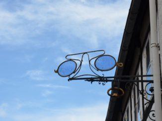 Denmark, Ribe – specs?, July2012