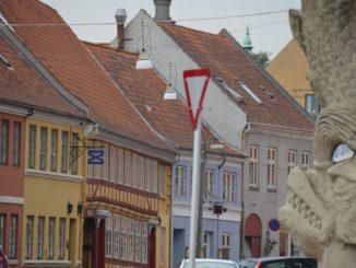 Denmark Others