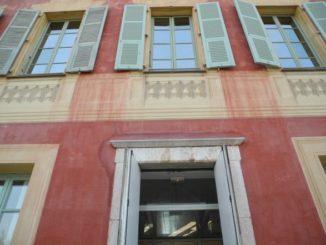Musei a Nizza