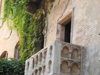 Italy Verona