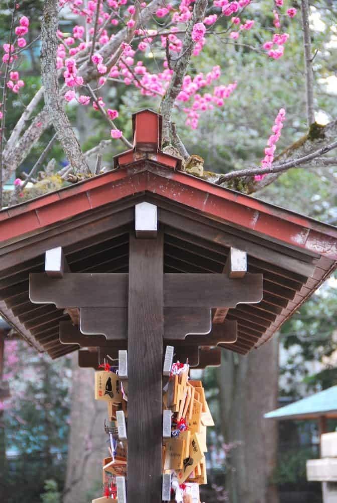 Giappone Kanazawa