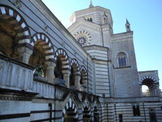 Italy Milan
