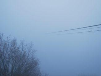 San Marino – electric wire, 2010