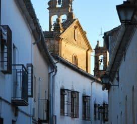 Spagna Andalucia Altro