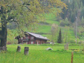 Switzerland Others