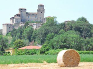 Italy Emilia Romagna