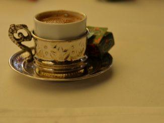 caffè-turco-ankara-capitale