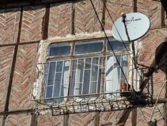 vecchia-finestra-ankara-turchia