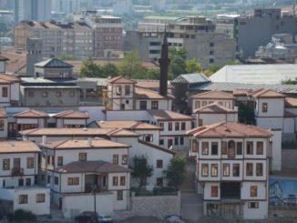 panorama-alto-capitale-ankara