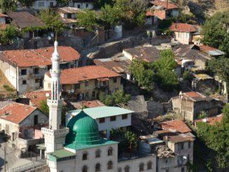 minareto-moschea-ankara-capitale