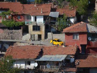 vecchie-case-ankara-turchia
