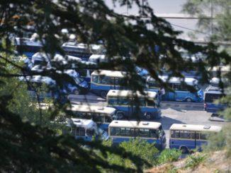 autobus-stazione-ankara