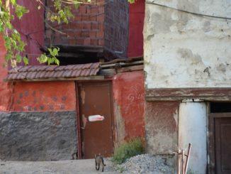 vecchie-case-ankara-capitale-turchia