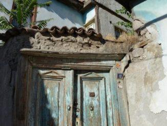 case-molto-vecchie-ankara