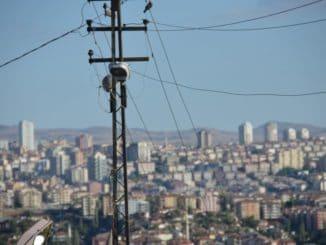 panorama-fili-elettrici-ankara-turchia