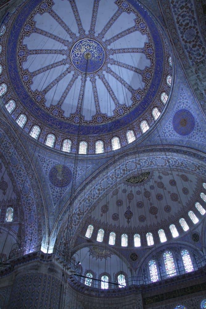 トルコ、イスタンブール