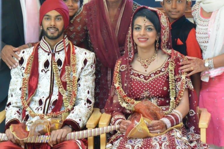 Matrimonio In Inghilterra : Il matrimonio inghilterra londra miranda loves travelling