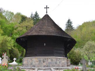 Romania Valcea