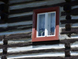 small window, May2016