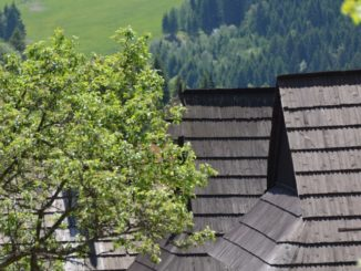 roofs, May2016