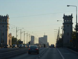 varsavia-tour-polonia-capitale
