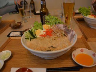 ristorante-giapponese-varsavia