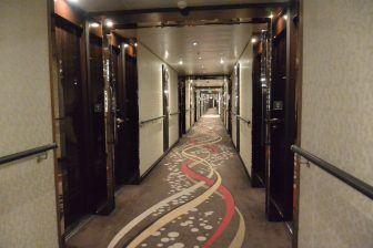 corridoio-hotel-sunborn-gibilterra