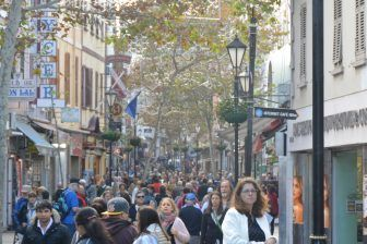 shopping-capitale-gibilterra