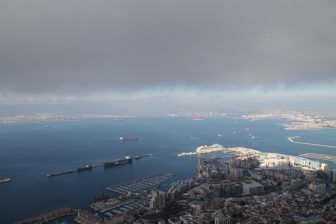 Gibraltar2016 (35)