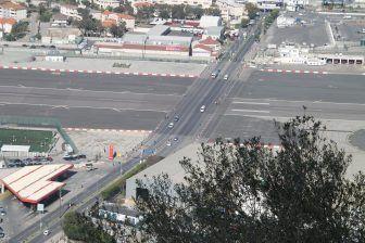 strada-aereoporto-gibilterra-capitale