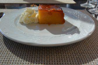 dolce-ristorante-gibilterra-capitale