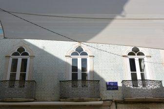 ファロ-カラマリ 2017年2月