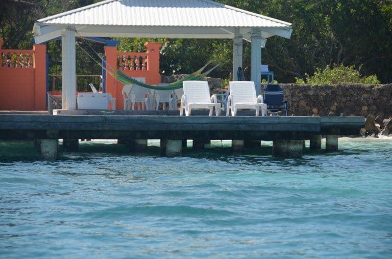 Isla Grande (41) (Isla Grande)