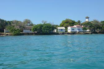 Isla Grande (39)