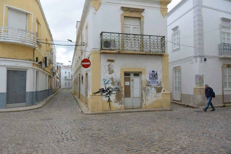Olhao (11) (Olhao)