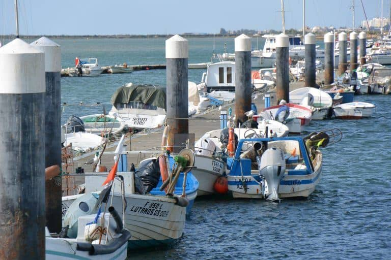 Olhao (3) (Olhao)