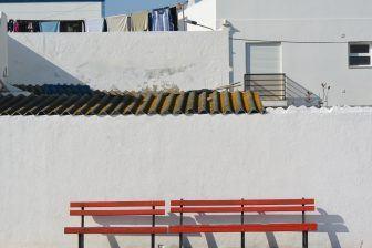 Santa Luzia (1)