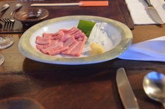 manzo-ishigaki-okinawa-giappone