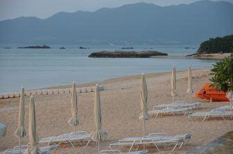 spiaggia-fusaki-ishigaki-giappone-taketomi