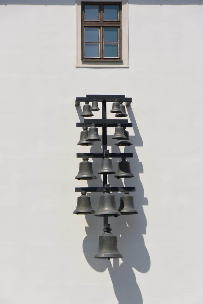 Brno (133) (Brno)