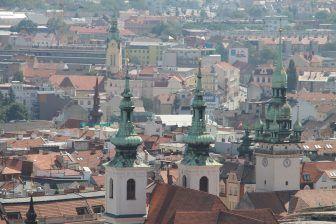 Brno (137)