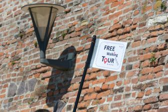 free walking tour in Brno, too