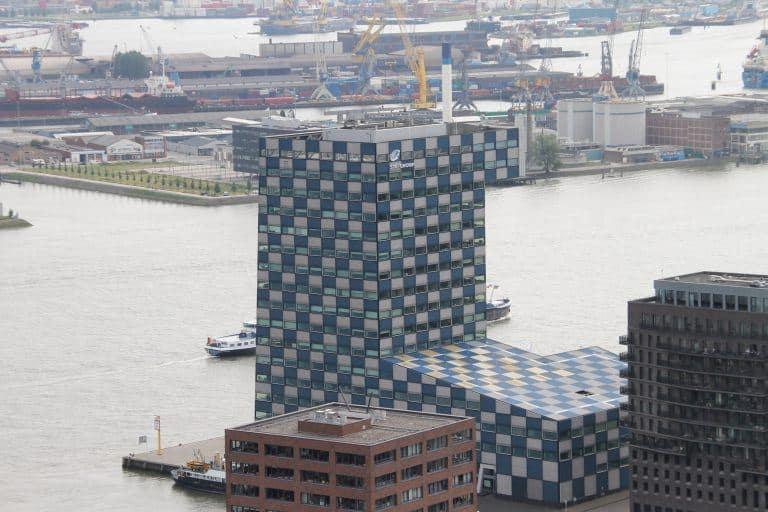 Rotterdam (21) (Rotterdam)