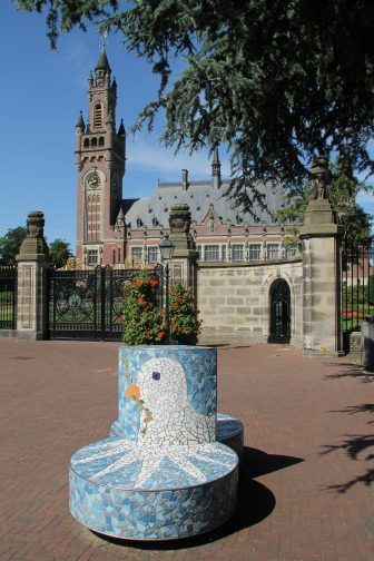 The Hague (1)