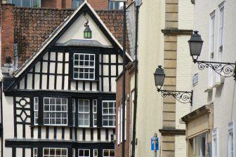 Bristol in England (30)