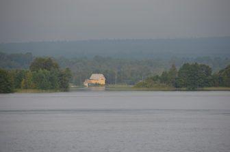 キジ島の画像 p1_1