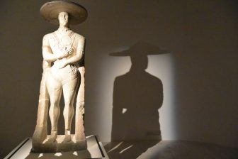 archaeological museums in Chieti