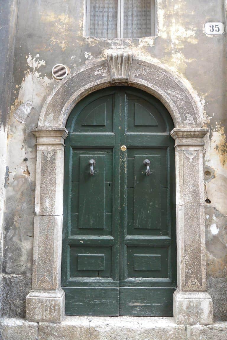 Scanno (18) (Abruzzo)