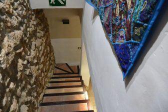 マルベーリャ, La Villa Marbella – 部屋 2018年2月